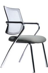 网背布座会客椅 5390D