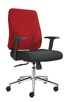 办公椅EF0316MF-2