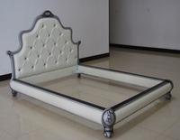 Pu Bed