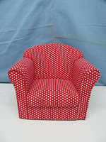 Upholstery indoor furniture