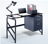 Home Office Desk WIth Drawers YCB-510