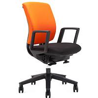 办公椅、职员椅