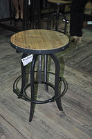 ME-13 Adjustable stool
