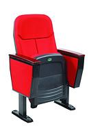ZY-8001 剧院椅,礼堂椅