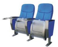 ZY-8006 影剧院椅,排椅