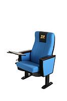 ZY-8002-2 剧院椅,排椅