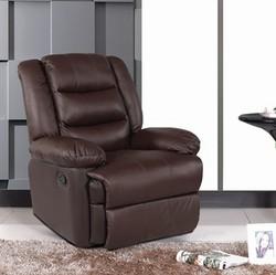 多功能沙发/可躺沙发/真皮沙发/布沙发/影院沙发/KD-RS7036