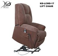 老人椅/助站椅/医疗椅/电动沙发/布沙发/KD-LCMD17