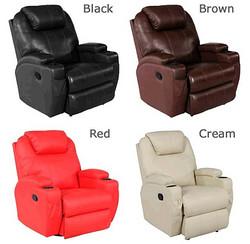多功能沙发/可躺沙发/真皮沙发/布沙发/影院沙发/KD-RS7028