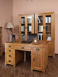 剑桥之恋系列-书房家具