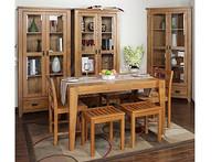 剑桥之恋系列--餐厅家具