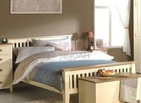莱茵风情系列---卧室家具