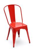 Marais Tolix Chair