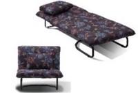 沙发床 玲珑马-01