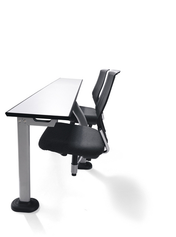 PRP排椅