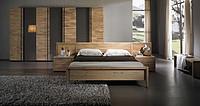 组合卧室家具