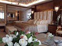 成套卧室家具