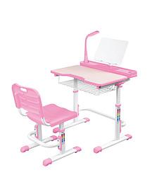 天骄标准课桌椅