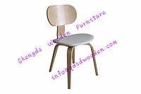 Oak Wooden Chair/Dining Chair