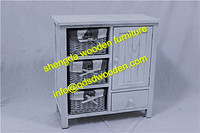 Storage arts and craft XJ-LY012
