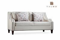 TALMD219-35A双人位沙发