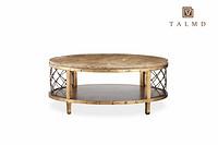 TALMD219-28A咖啡桌