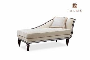 TALMD819-15贵妃椅