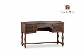 TALMD919-4梳妆台