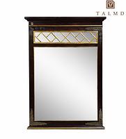 TALMD909-5梳妆镜