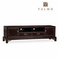 TALMD909-31电视柜