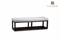 TALMD909-9床尾凳