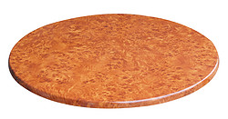 Restaurant Table Top,Werzalit Style Table Top, Canteen Table Top, Food Court Table TOp