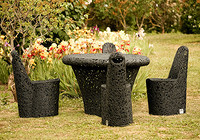 Basalt Outdoor Furniture