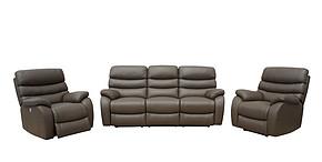 功能沙发 智能沙发 电动沙发 按摩沙发 音乐沙发 影院沙发 欧式沙发 皮艺沙发 布艺沙发
