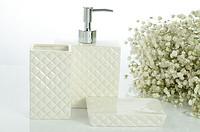 陶瓷卫浴用品