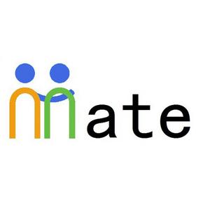 TIANJIN MATE INTERNATIONAL TRADING CO.LTD.