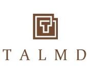 图迈/TALMD