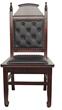 QM-A-控辩椅