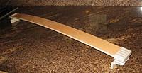 工厂生产供应杨木 桦木 松木 榉木床板条 排骨条 贴纸床板条