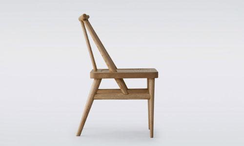 """浓情""""中国风""""的家具设计"""