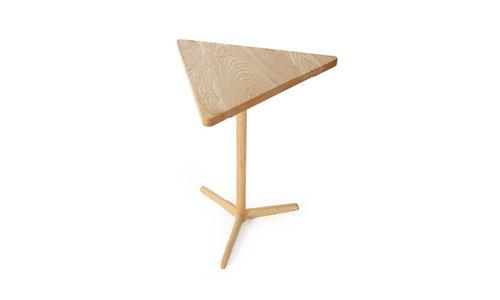 家具三角型隼卯结构