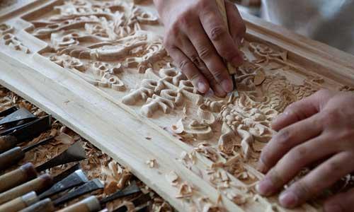 珠三角企业倒闭潮调查:家具陶瓷等行业成为重灾区