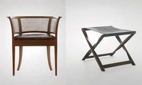 北欧家具被普遍认为是最有人情味的现代家具