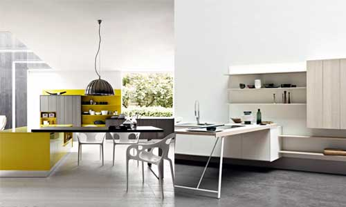 建筑室内设计实际上可以说是空间尺度,布局的设计与空间渲染的问题