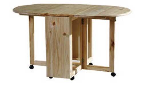 胶合板,细木工板
