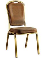 铝餐椅SA4081