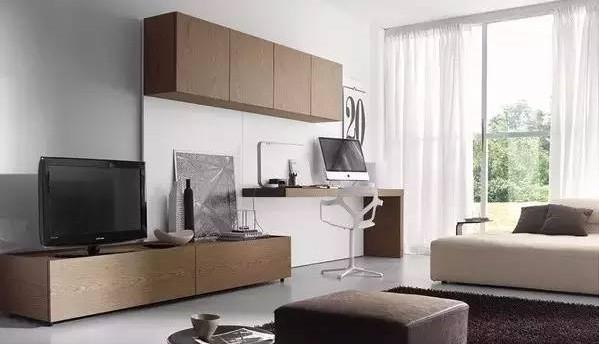 复式家具概念设计