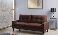 沙发YZ092