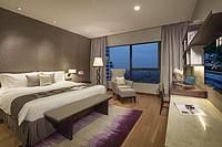 酒店公寓家具