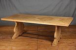 聚源斋 餐桌 桌子 写字台